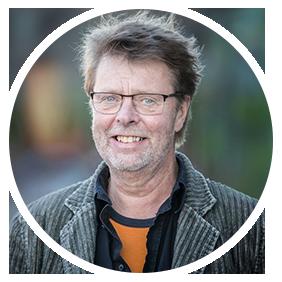 Arvid Magnar Birkeland